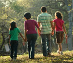 Family Therapy and Family Counseling in San Jose, CA